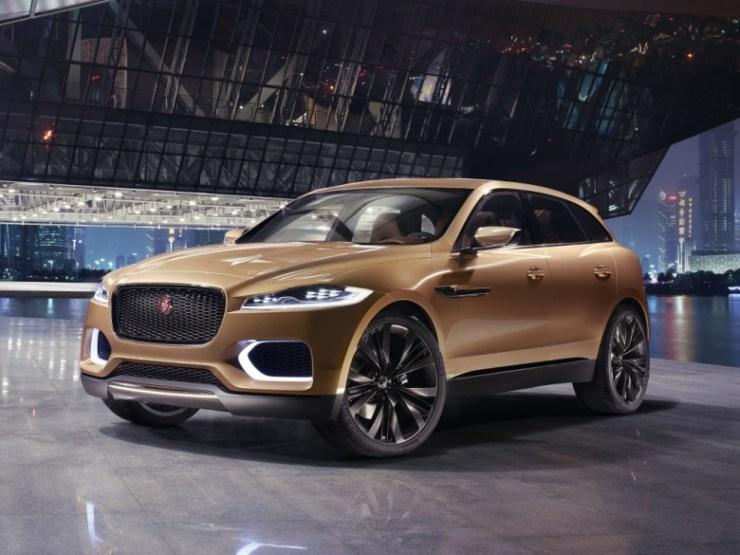 jaguar_c-x17_5-seater_concept_14