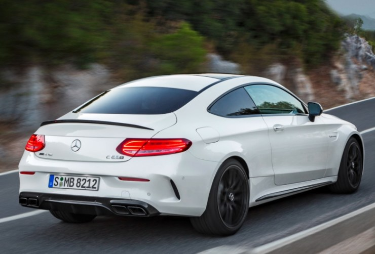 mercedes-amg_c_63_s_coupe_22