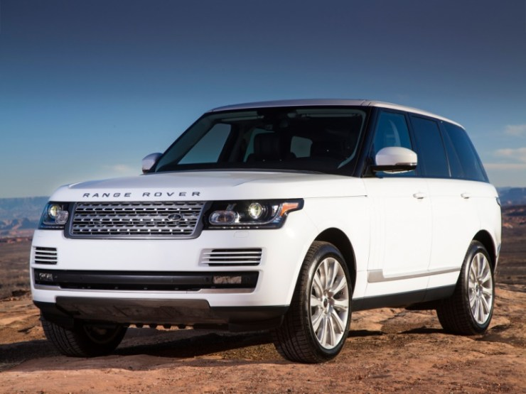 range_rover_supercharged_us-spec_2