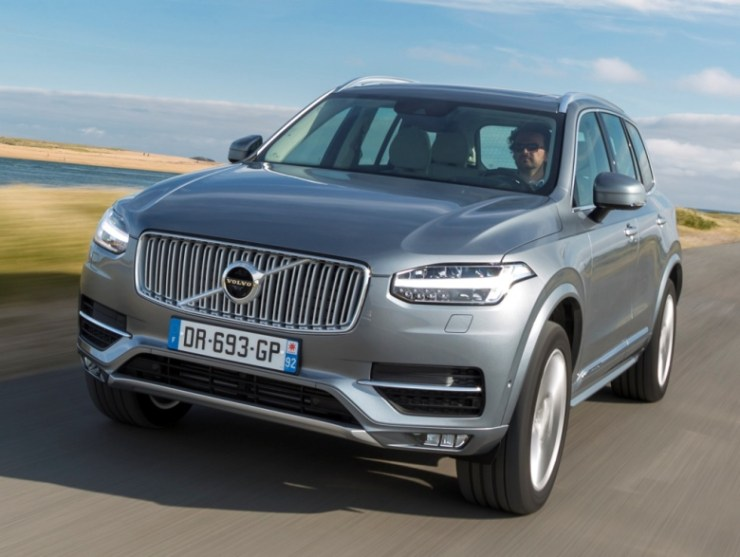 volvo_xc90_d5_inscription_23