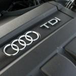 Audi anuncia que mais de 2 milhões de veículos estão envolvidos em escândalo de emissões de poluentes