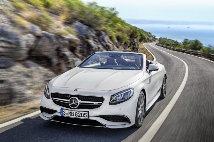 2017-Mercedes-S-Class-Cabriolet-61