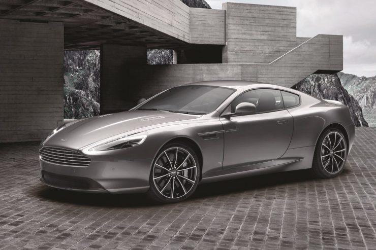 Aston-Martin-DB9-GT-Bond-Edition-2