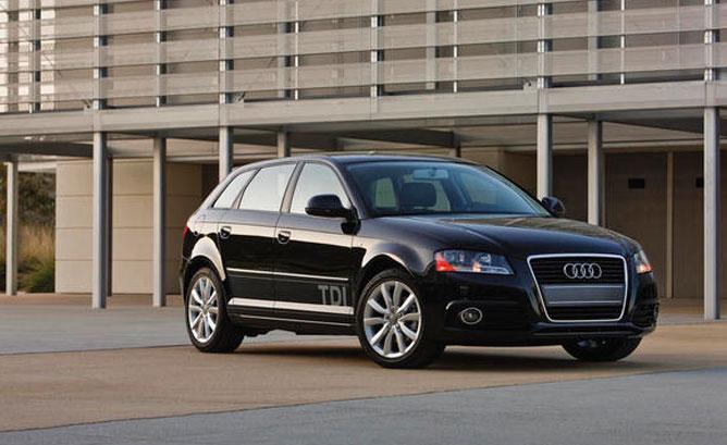 Audi-A3-TDI-Feature-12134