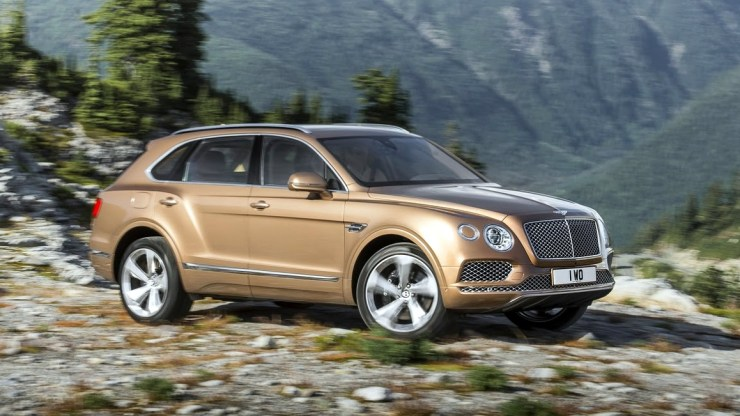 Bentley-Bentayga-33