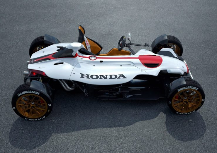 Honda-Project-2-4-2
