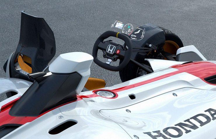 Honda-Project-2-4-4
