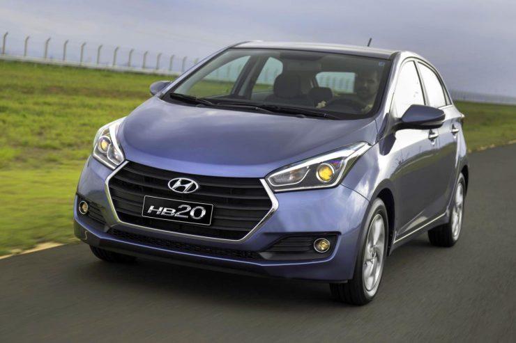 Hyundai HB20 2016 (4)