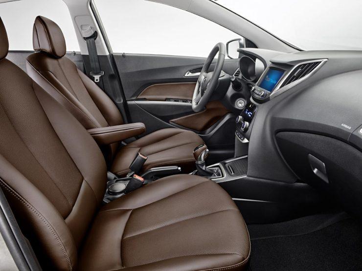 Hyundai HB20 2016 (7)