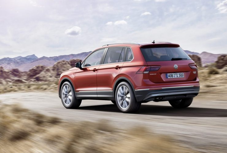 New-2017-VW-Tiguan-11