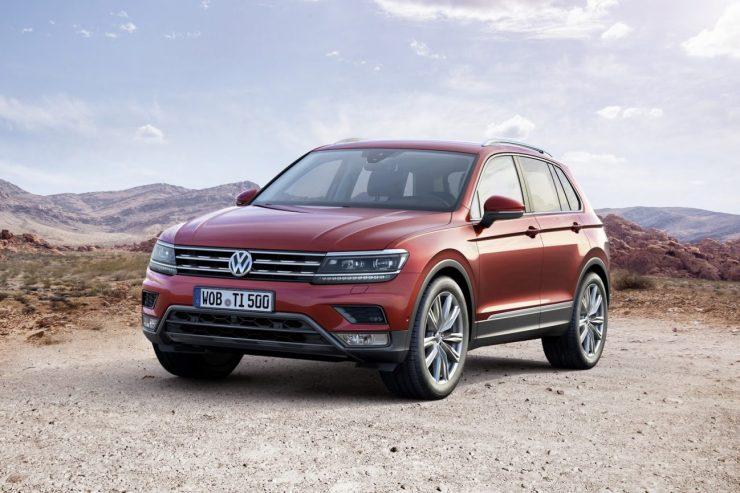 New-2017-VW-Tiguan-16