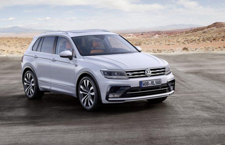 New-2017-VW-Tiguan-6