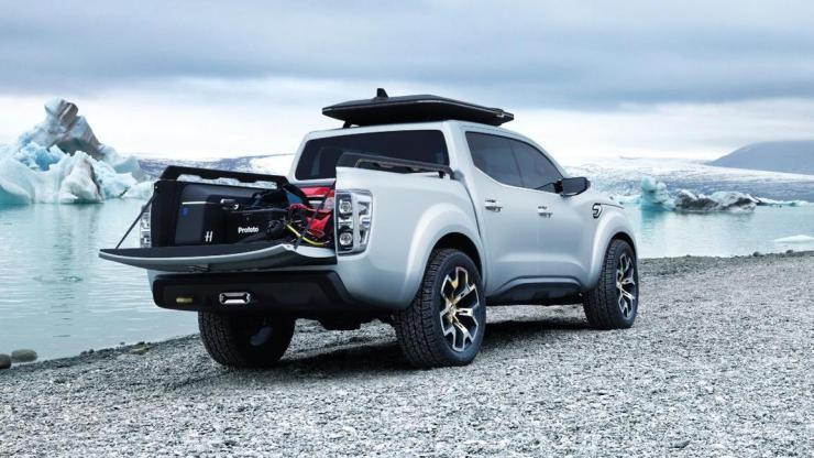 Renault Alaskan 2016 -  Frankfurt (3)