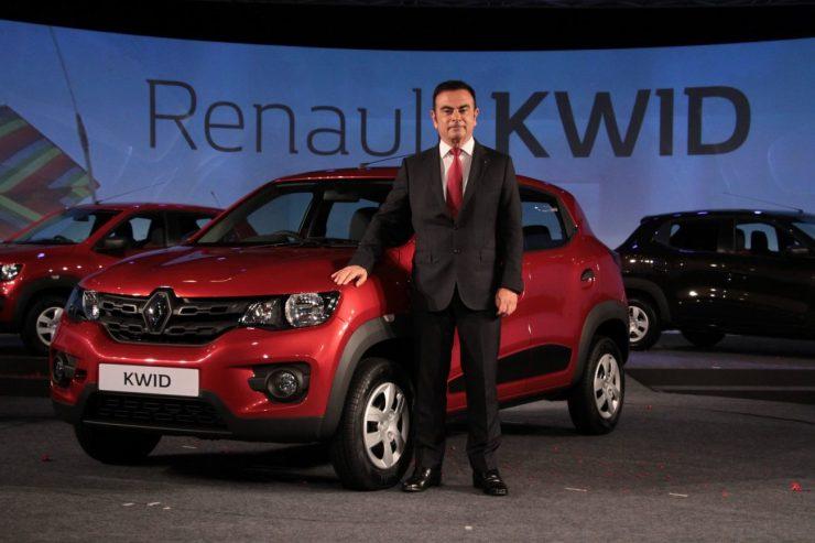 Renault-Kwid-6