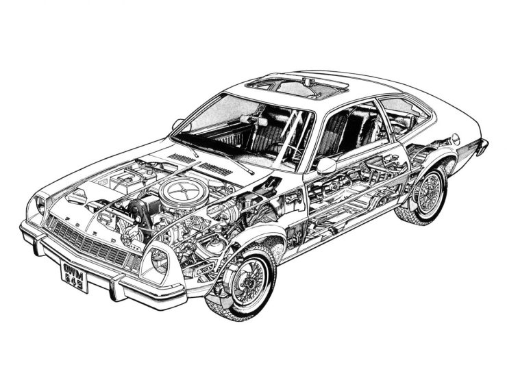 autowp.ru_ford_pinto_6