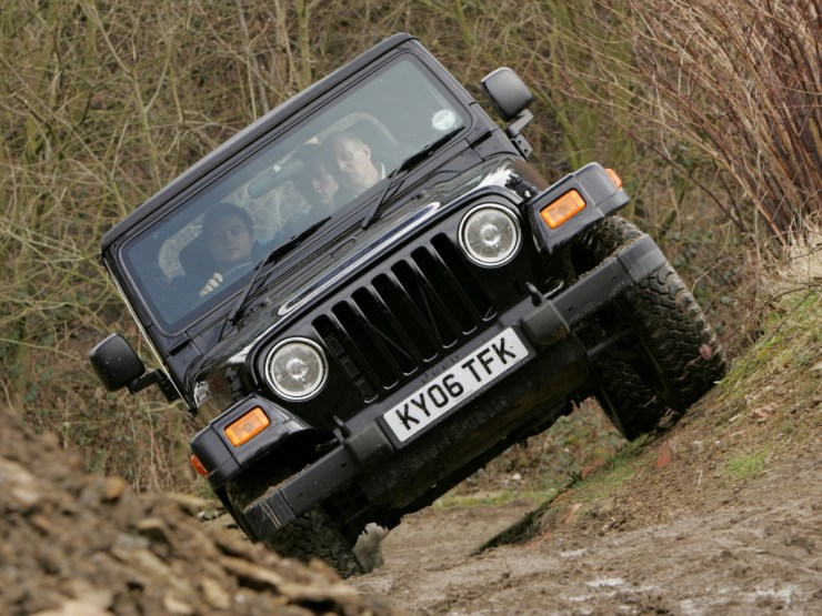 autowp.ru_jeep_wrangler_sport_uk-spec_37