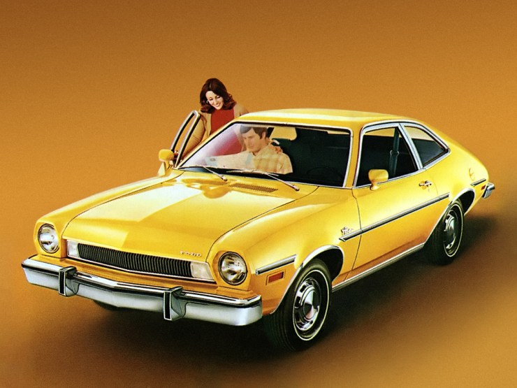ford_pinto_2