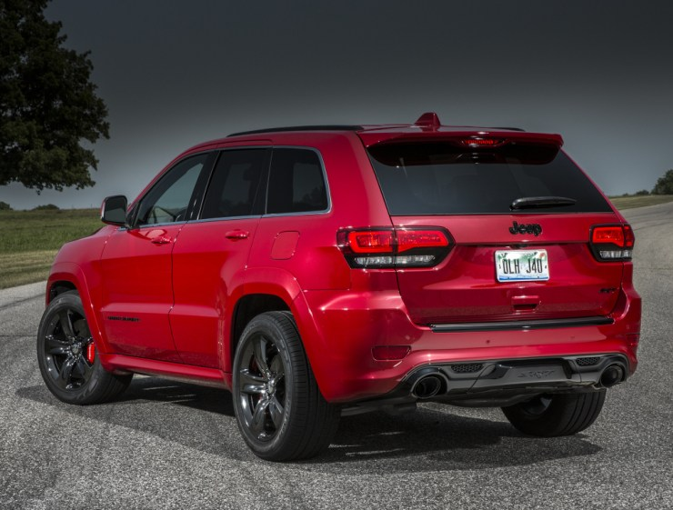 jeep_grand_cherokee_srt_red_vapor_15