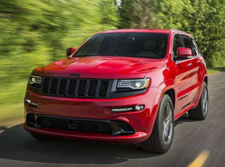 jeep_grand_cherokee_srt_red_vapor_17