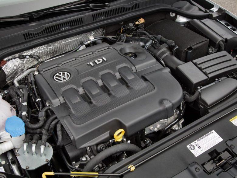 Após fraude em carros diesel, presidente da Volkswagen renuncia