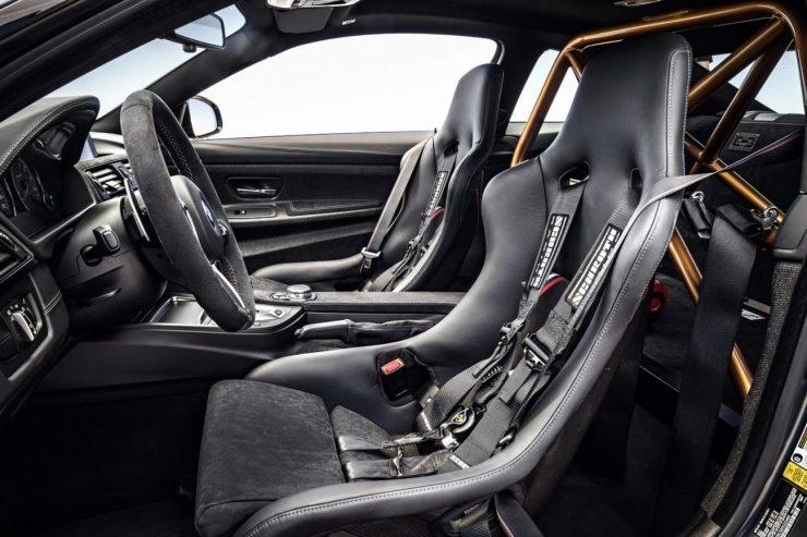BMW-M4-GTS-59