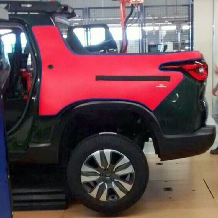 Fiat-Toro-2016-4