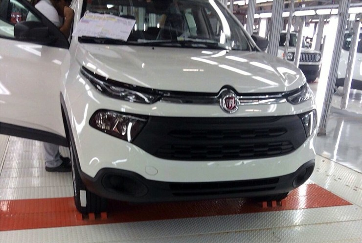 Fiat Toro - FCA Pernambuco (2)