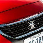 Peugeot 308 2016 - movimento (14)