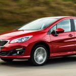 Peugeot 308 2016 - movimento (21)