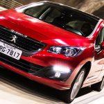 Peugeot 308 2016 - movimento (6)