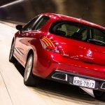 Peugeot 308 2016 - movimento (7)