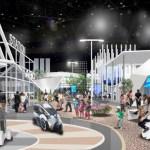Alta Roda – Micromobilidade avança