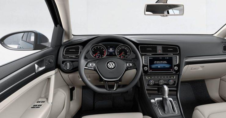 Volkswagen Jetta Variant 2016 (2)