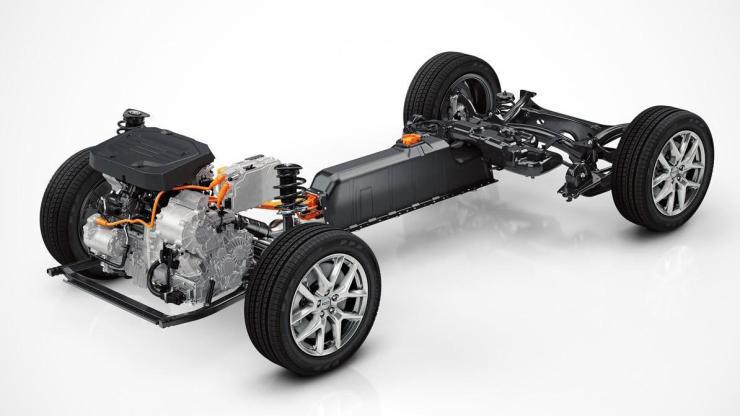 Volvo Plataforma CMA (1)