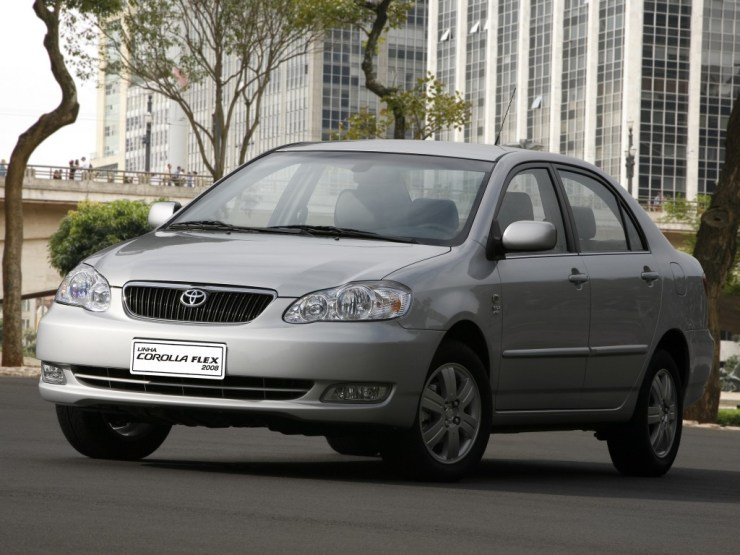 autowp.ru_toyota_corolla_br-spec_3