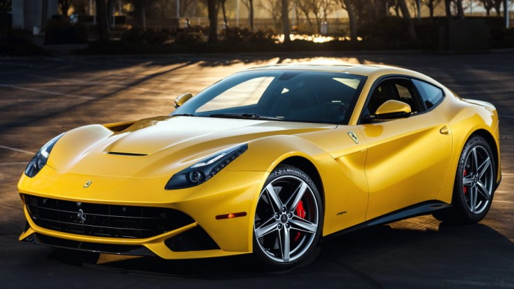 ferrari_f12berlinetta_us-spec_1