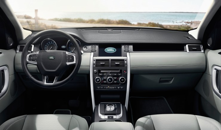 land_rover_discovery_sport_hse_luxury_37