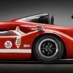 McLaren 650S ganha série especial em homenagem a Can-Am Series