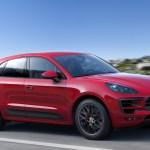 Porsche Macan GTS tem todos os detalhes revelados