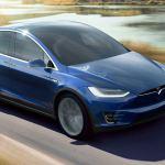 Tesla terá dois novos modelos até 2017