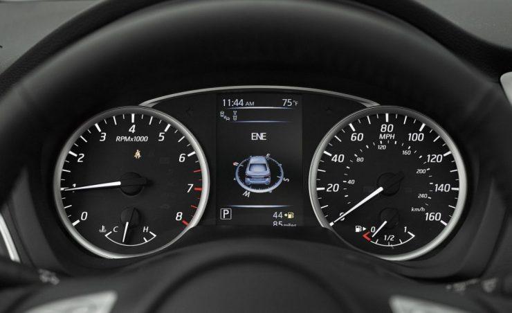 2016-Nissan-Sentra-2017 (11)