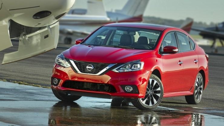 2016-Nissan-Sentra-2017 (18)