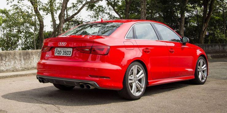 Audi S3 Sedan (6)