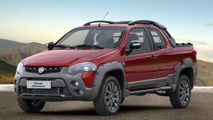 Fiat Strada Extreme (2)