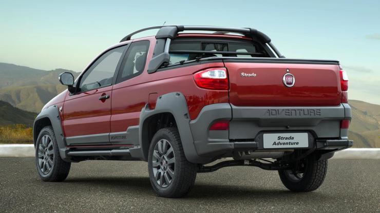 Fiat Strada Extreme (3)