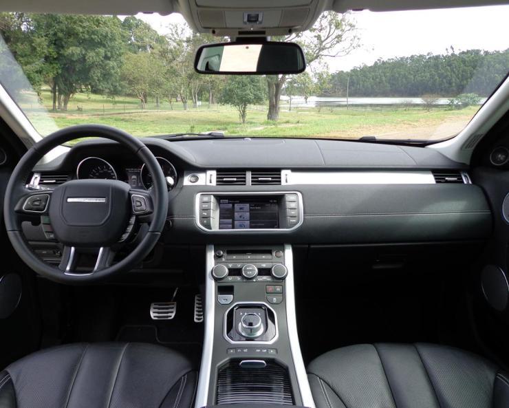 Range Rover Evoque Zanzibar (44)