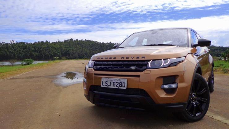 Range Rover Evoque Zanzibar (9)