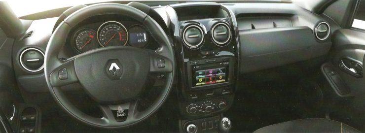 Renault Duster Dakar (3)