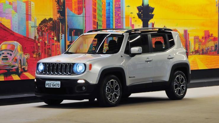 Renegade longitude limited (3)