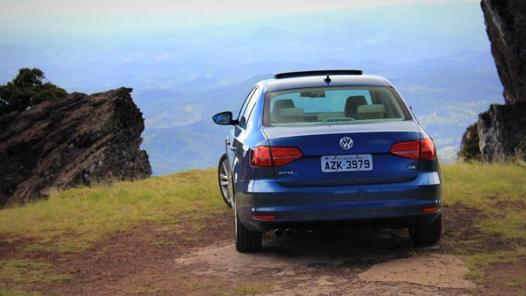 Volkswagen Jetta TSI 2016 (13)